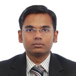 Anshu Raj