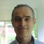 David Zelmanovic
