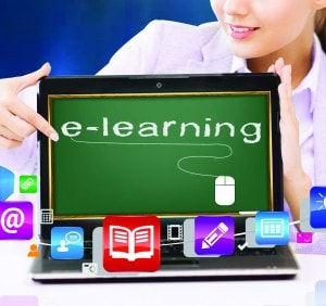 E-Learning Software Solutions