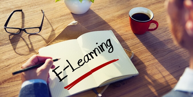 How to Select the Best eLearning Platform | Chetu - Blog