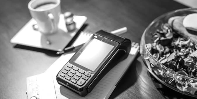 verifone terminals outfit your business needs with custom integrations