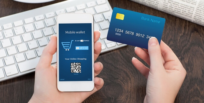 Image result for Always use your credit card on secure payment gateways