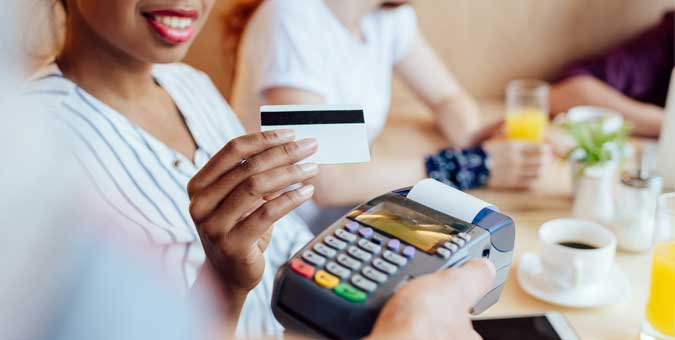 Why You Should Go For Your Own Payment Gateway