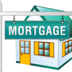 Mortgage Software Development Solutions