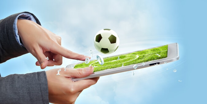 Fantasy Sports Website Software Development Solutions | Chetu - Blog