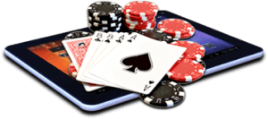 How to Sageguard Online Casino