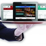 Hospitality Software Solutions