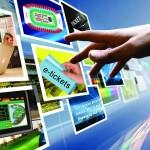 Ticketing POS Platform Development