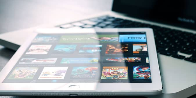 Ott Platforms: A Five-Point Guide To Building The Next Streaming Powerhouse