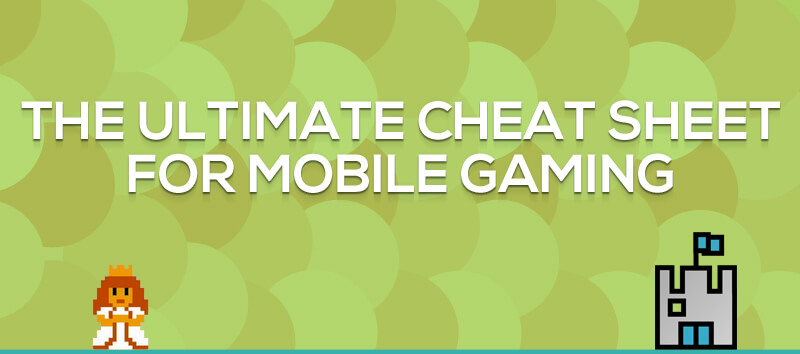 Mobile Game Development Services And Solutions Chetu Blog