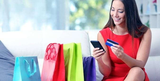 Retailers Use Software to Enhance Customer Experiences