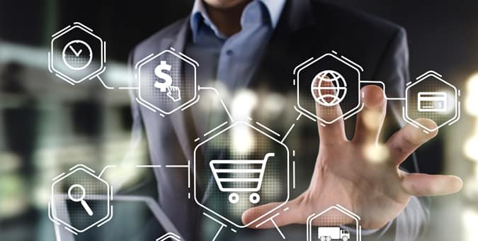 Essential First Data Solutions that Merchants Need to Have