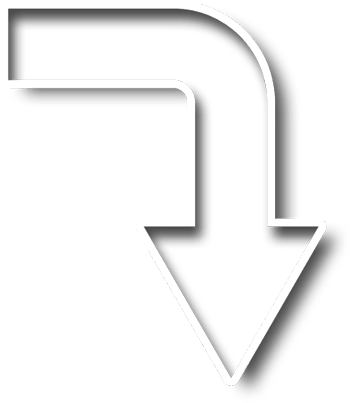 Benefits of Custom Inventory Management Software | Chetu Inc