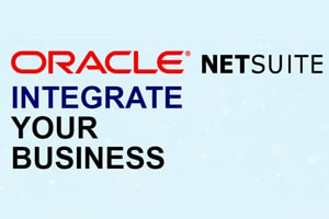 Oracle Netsuite Integrate Your Business