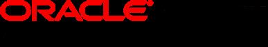 Oracle Netsuite Alliancepartner