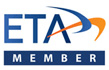 Chetu partner electronic transaction association