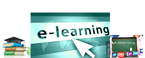 eLearning Software Development