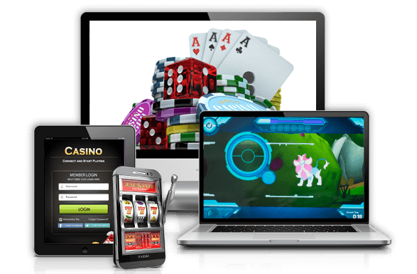 sweepstakes gaming online casino software solutions online casino design 9221