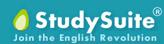 StudySuite