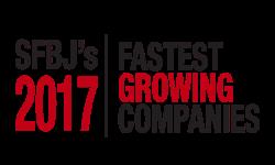 Chetu fastest growing company