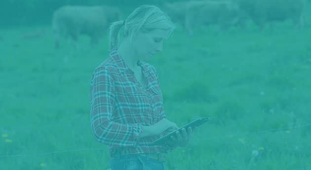 Servicios de Software de Acuicultura