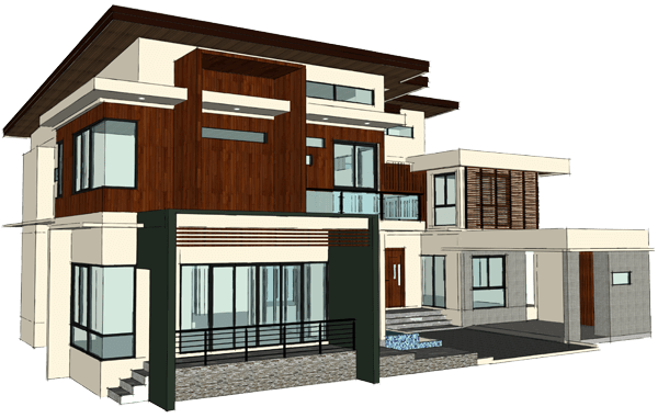 autodesk forge home