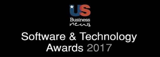 Best Specialized Software Development Company 2017
