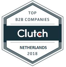 Clutch Companye Netharland