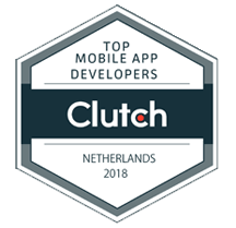 Clutch Mobile Neatherland