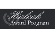 Hialeah award program Chetu