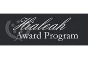Hialeah award program Chetu