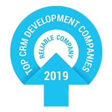 crm development companies