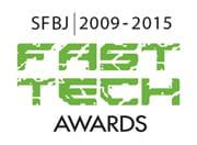 Best Plantation Award 2016 Software Development