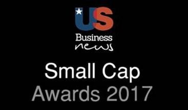 Florida Innovation Award for VR Application