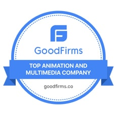 GF-Top-Animatin-Multimedia-Company