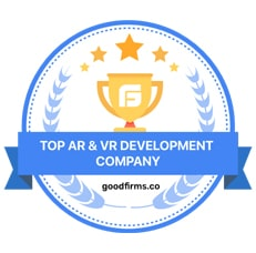 GF-Top-AR-VR-Development-Company