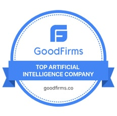 GF-Top-Artificial-Intelligence-Company