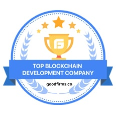 GF-Top-Blockchain-Development-Company