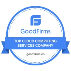 GF-Top-Cloud-Computing-Services-Company