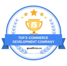 GF-Top-E-commerce-Development-Company