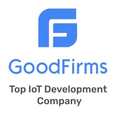 GF-Top-IOT-Development-Company