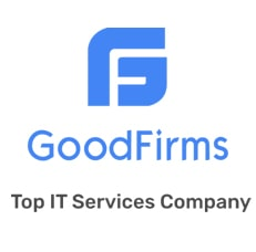 GF-Top-IT-Services-Company