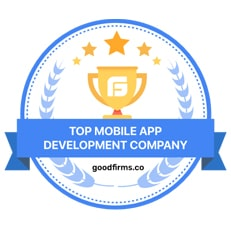 GF-Top-mobile-App-Development-Company