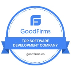GF-Top-Software-Development-Company