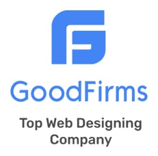 GF-Top-Web-Desigining-Company
