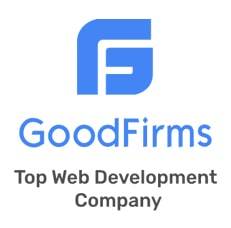 GF-Top-Web-Development-Company