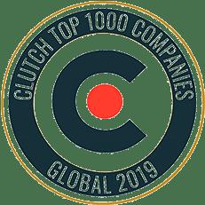 Global 2019