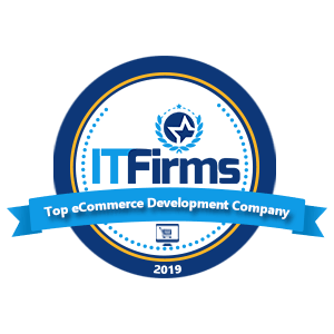 it-firms-ecommerce