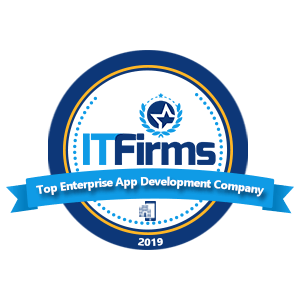 it-firms-enterprise