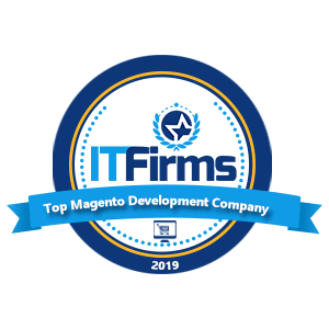 it-firms-magento